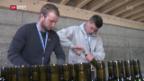 Video «Wein-Championat in der Waadt» abspielen
