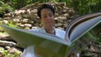 Video «Martha Bächlers 3 Lieblingsorte in Engelberg» abspielen
