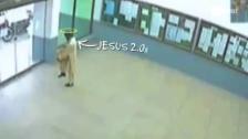 Video «Jesus 2.0» abspielen