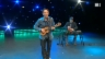 Video ««Bluesmax»» abspielen