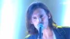 Video «Lovebugs: «Little Boy»» abspielen