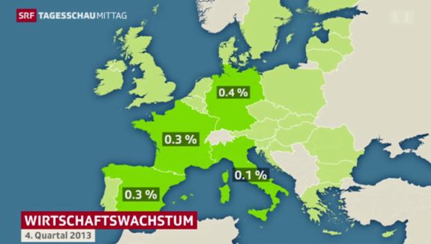 Video «Aussenhandel stärkt EU» abspielen