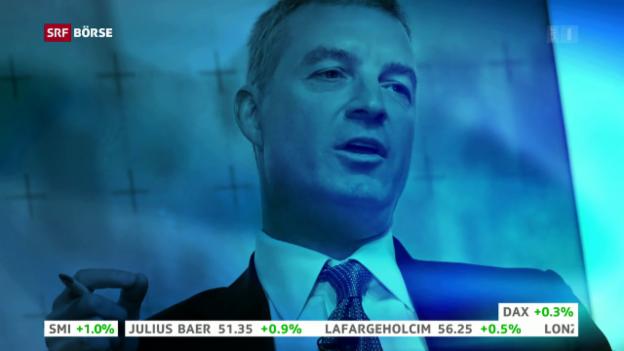 Video «SRF Börse vom 26.06.2017» abspielen