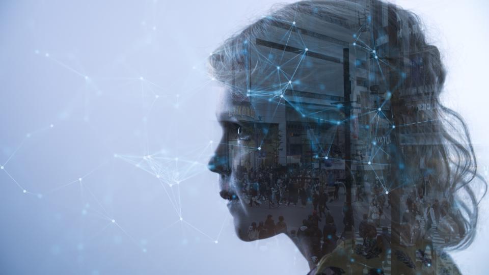 Emotionale Intelligenz – Was hinter dem Trend steckt