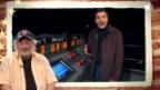 Video «Platz 20 bis 17: Telefon in Meteo, Hazy Osterwald-Show, Lauberhorn-Skiturnen und Benissimo» abspielen