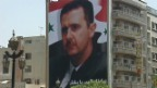 Video «Diktator Assad» abspielen