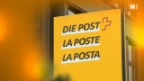 Video «Post: Eigene Vollmacht ist günstiger» abspielen