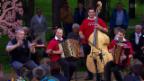 Video «Ländlertrio Nidwaldner-Buebe» abspielen