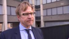 Video «BA-Sprecher zum Anti-Terror-Einsatz im Tessin» abspielen