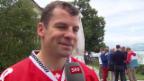 Video «Eishockey: Plüss über die SCB-Offensive» abspielen