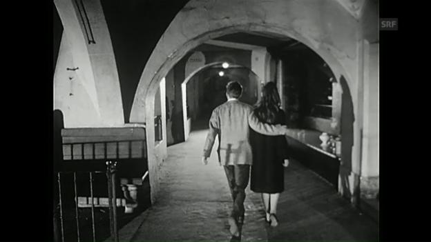 Video ««Er bringt sie heim», Studio Bellerive, 12.5.1962» abspielen