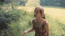 Video «Trailer von «L'Avenir»» abspielen
