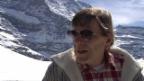 Video «Polo Hofers andere Seiten» abspielen