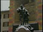 Video «Die Doppelbödigkeit der Moral am Pranger» abspielen