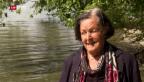 Video «Kampf für den Schutz des Greifensees» abspielen