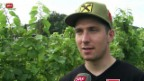 Video «Porträt über Marcel Hirscher» abspielen