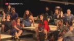 Video «Bregenzer Festspiele» abspielen