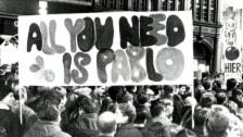 Video «Das Picasso-Wunder von Basel» abspielen