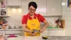 Video «Steinentfernung bei Avocados» abspielen