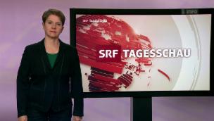 Video «Tagesschau und Meteo vom 18.09.2018» abspielen