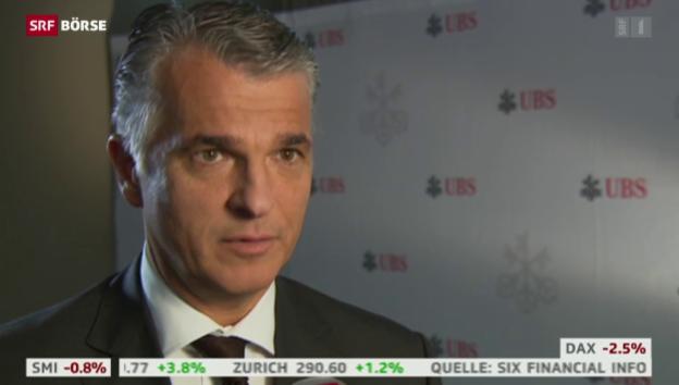 Video «SRF Börse vom 05.05.2015» abspielen