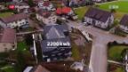 Video «Ein Haus als Kraftwerk» abspielen