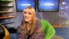 Video «Susanne Kunz im Wandel der Zeit» abspielen