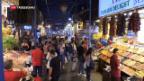 Video «Kranke türkische Wirtschaft» abspielen