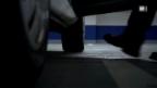 Video «Geprellt: Deutsche auf Gaunertour in der Schweiz» abspielen