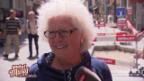 Video «Strassenumfrage: Kennen Sie den Waldvogel-Schottisch?» abspielen