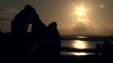 Link öffnet eine Lightbox. Video Shannon - geheimnisvoller Fluss in Irland abspielen