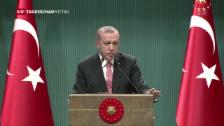 Video «Erdogan ist zum nächsten Schritt übergegangen» abspielen