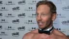 Video «Ein Schauspieler als Chippendale» abspielen