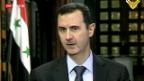 Video «Syrien-Friedenskonferenz» abspielen