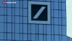 Video «Deutsche Bank braucht Rosskur» abspielen