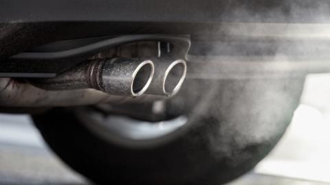 Reicht eine CO2-Steuer aus, um die Klima-Erwärmung zu stoppen?