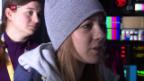 Video «Eröffnung der Ski WM 2017 in St. Moritz» abspielen