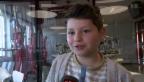 Video «Gewinner: Kleiner Flavio ganz gross» abspielen