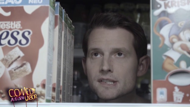 Video «Vorschau mit Fabian Unteregger» abspielen
