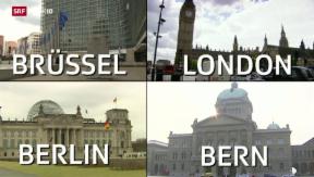 Video «Massnahmen gegen den Dschihad» abspielen