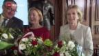 Video «Erstmals zwei linke Frauen im Solothurner Regierungsrat» abspielen