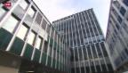Video «Genfer Rechnungshof in der Kritik» abspielen