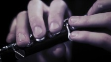 Video «Trailer zur Kammeroper «Hypermusic Prologue»» abspielen