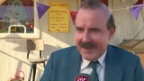Video «Papa Moll auf die Schweizer Kinoleinwand» abspielen