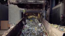 Video «Trailer «ECO Spezial»: Geld aus Müll» abspielen