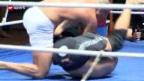 Video «Was löst MMA aus?» abspielen
