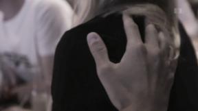 Video «Aufstand der Frauenhasser» abspielen