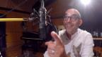 Laschar ir video «Parlez-vous suisse - Episoda 3 - bellezza»