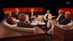 Video «Karin Frei, Moderatorin» abspielen