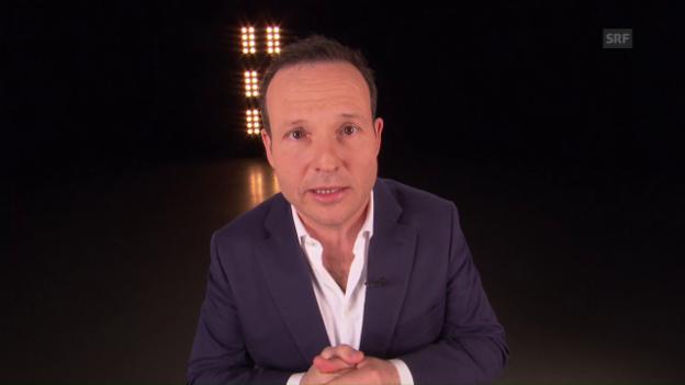 Video «Zuccolini: 9 von 10» abspielen